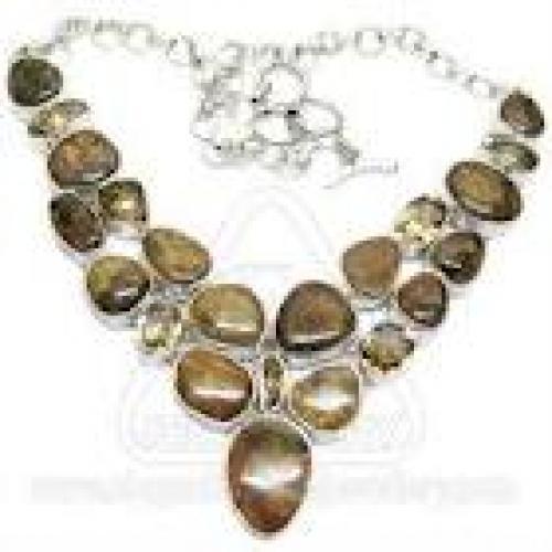 Jewelry; Handcrafted Bracelet