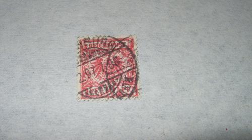 German Imperial