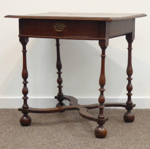 Antique Country Painted Furniture: David Swanson Antiques UK