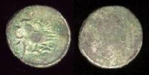 2 fuang 1847 (km 7)