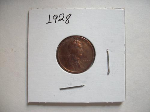 0,01 cent