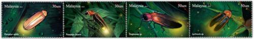 Malaysia Mint
