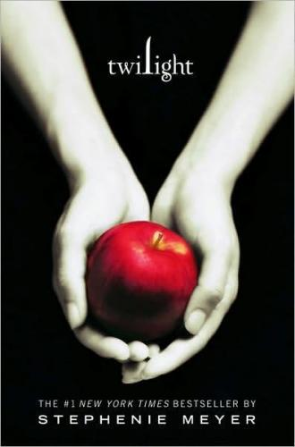 Stephenie Meyer's eBook
