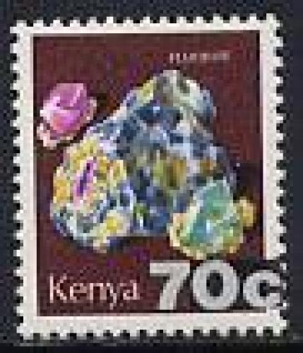 Definitive, overprint 1v; Year: 1982