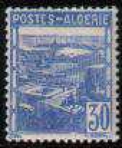 Definitive 1v; Year: 1942