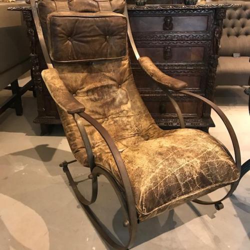 Antique Mahogany Furniture : Twig Antiques & Interiors, Tetbury, UK