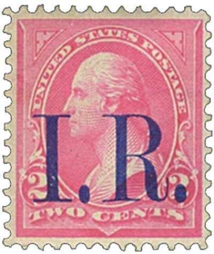 pink, (III) bl IR ovprnt, type b