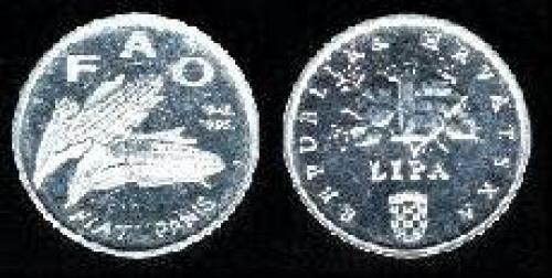 1 lipa 1995 (km 13)