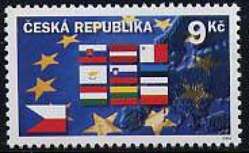New EU members 1v