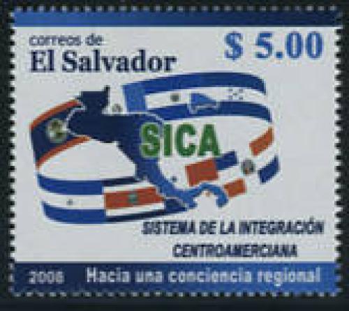 SICA 1v