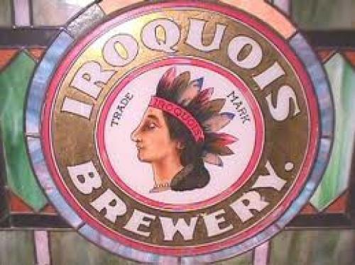 Breweriana of Upstate New York