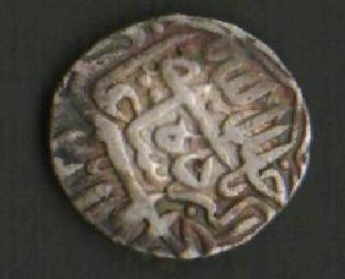MUGHAL's Coins