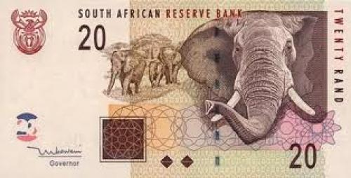 South African Bill