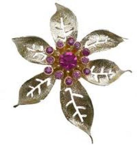 Vintage Sarah Coventry Jewelry