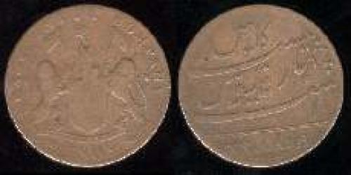 20 cash 1803-1808 (km 321)