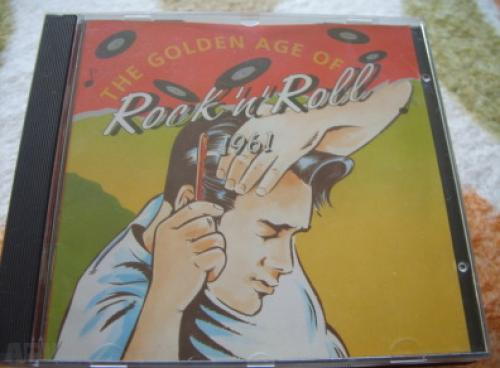 rock'n'roll-1950-1960-CD