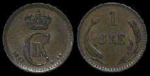 1 ore 1874-1892 (km 792.1)