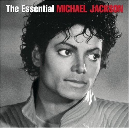 Micheal Jackson Record