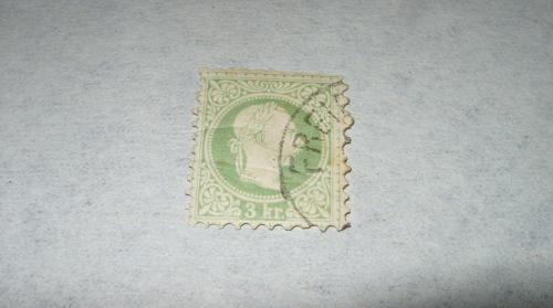 Austria 1867