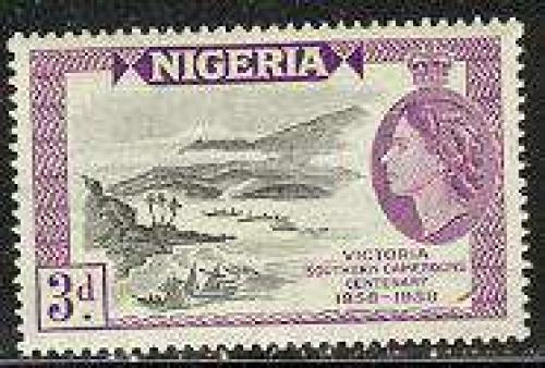 Victoria 1v; Year: 1958