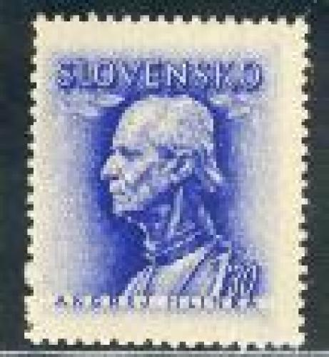 A. Hlinka 1v; Year: 1943