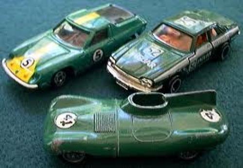 1970 Citroen-Maserati SM, #51, won the 1971 'Rally