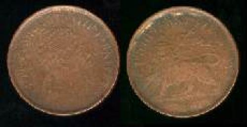 3,125 cents 1889 (km 10)