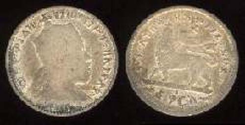 1 gersh 1889-1928 (km 12)