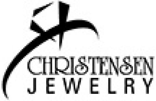 Bellissima & Luminar Jewelry Designs, Lieberfarb Rings,Bridal Bells Collection