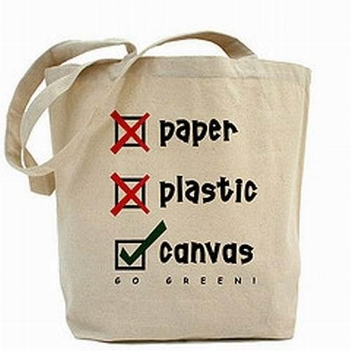 Tote Bag/ Cotton Bag/ Promotional Shopping Bags