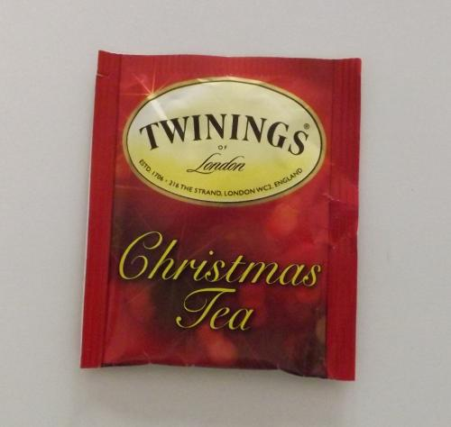 Twinings