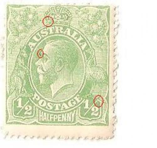 stamps error