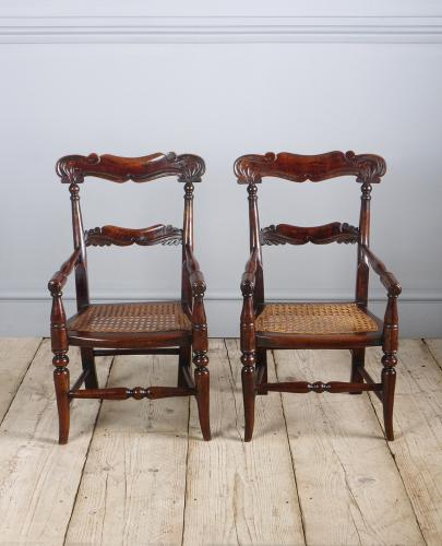 Antique Victorian Furniture dating from c.1837 - c. 1901: Thakeham Furniture, Petworth, Sussex, UK