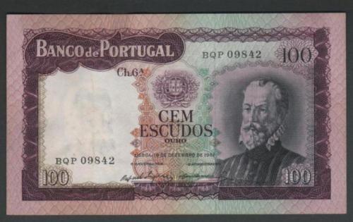 Port100es1961