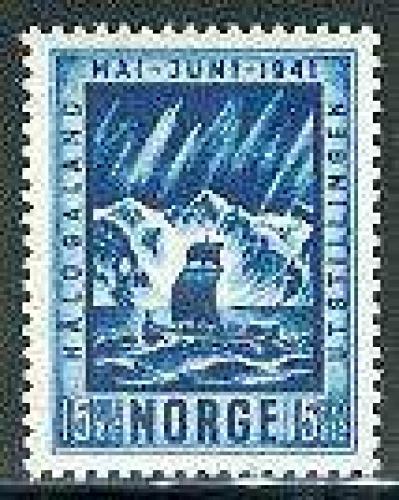 Drowned seamen 1v