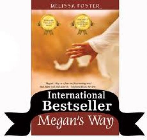 Books; Melissa Foster-Author; Bestsellers