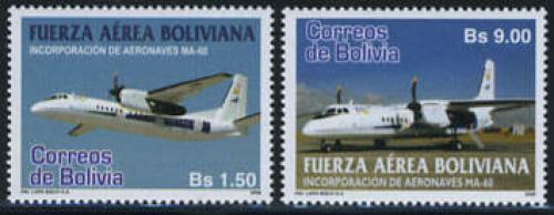 Air force 2v