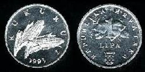 1 lipa 1993 (km 3)