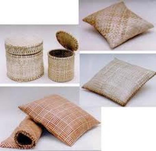 Crafts; Philippine Handmade Crafts