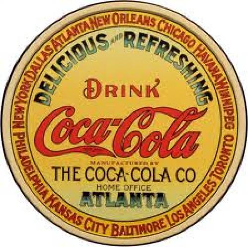Bottles and Cans; Retro Coca-Cola Shop | Antique Vintage Coolers, Old Coke 