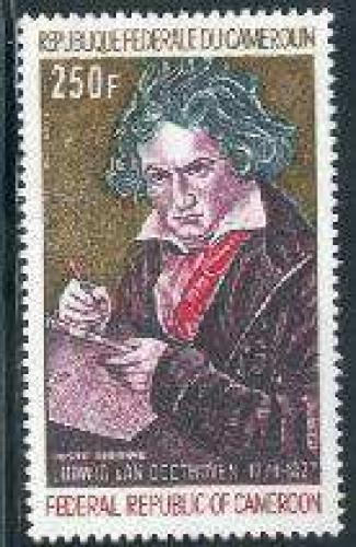 Beethoven 1v; Year: 1970