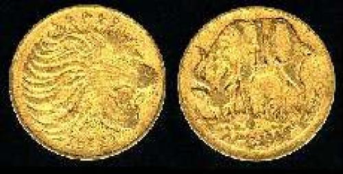 12,5 cents 1894-1896 (km 2)
