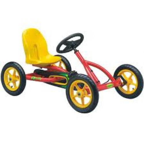 Berg toys Buddy pedal kart