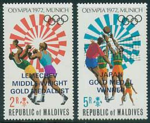 Olympic winners 2v; Year: 1973