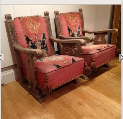 Antique Furniture, Decorative Antiques : John Bird Antiques, Petworth, West Sussex,UK