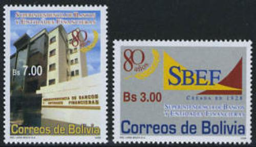 SBEF Bank 2v