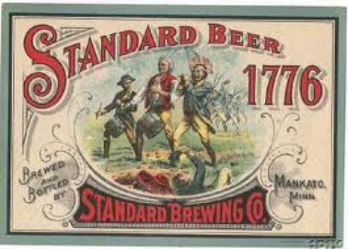Breweriana; beer bar brewing vintage antique