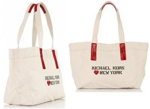 Shopping Bag/ Promotional Shopping Bag