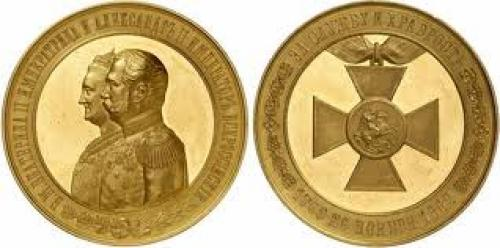 Coins; Russian‑coin‑commeorative‑medal