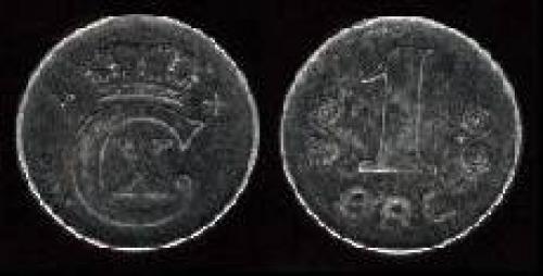 1 ore 1918 (km 812.1a); Iron